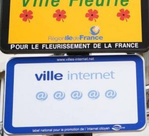 label-internet