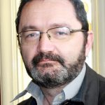 Emmanuel Eveno