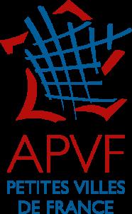 APVF - Association des petites villes de France