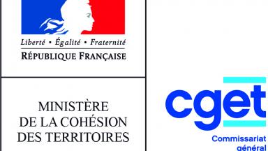 Marianne_MCT-logo_CGET_CMJN