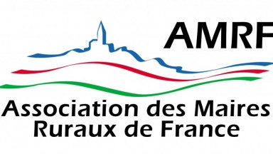 logo-association-maires-ruraux-france