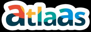 Logo Atlaas