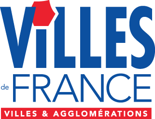 logovillesdefrance19