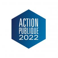 actionpublique2022