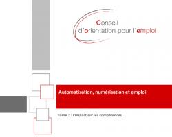 automatisation_numerisation_emploi