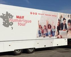 camion_maif_numerique_tour