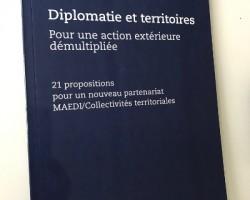 diplomatie_livre_blanc