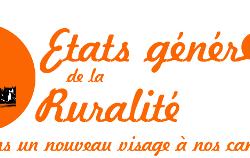 etats_genereux_ruralite_2017_web