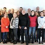 jury label territoires villes villages internet 2018