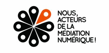 logo_mediation_numerique-665x300