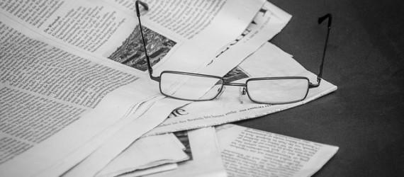newspaper-2253408_640
