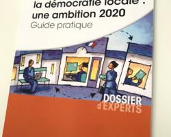 numerique_pour_transformer_la_democratie_locale
