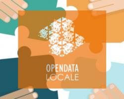 opendatalocale_illustration