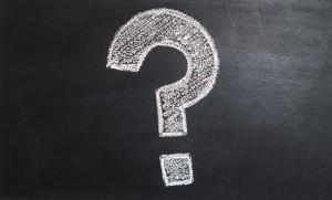 Illustration Questions / Réponses