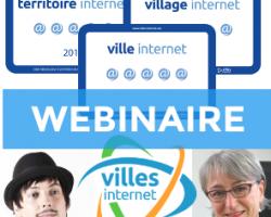webinaire_modeemploilabel_visuel_carre