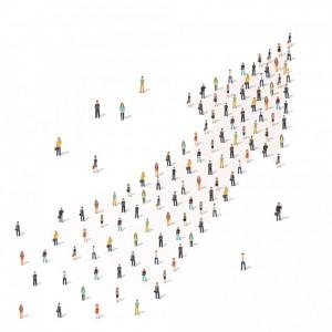 Réseau d'acteurs - Conçu par Iconicbestiary - Freepik.com