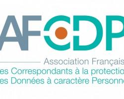 AFCDP-1