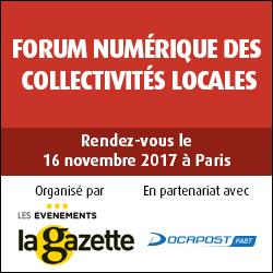 GAZETTE-Forum_Numerique-17-250x250-Fixe-1