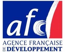 Logo-AFD-1
