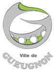 Logo_gueugnon_2-1