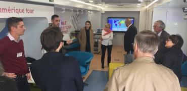 Villes-Internet-seminaire-élus-_autun__720