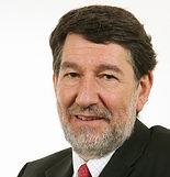 Alain Anziani, Maire de MÉRIGNAC (33)