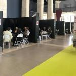 Photo atelier - Région Centre
