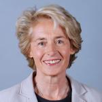 Caroline Cayeux, Maire de BEAUVAIS (60)