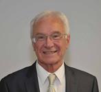 Gaby Charroux, Maire de MARTIGUES (13)