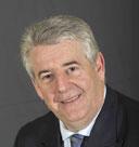 Jean-Louis Fousseret, Maire de BESANCON (25)