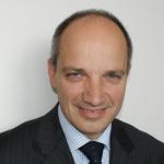 Marc Lecerf, Maire de FLEURY-SUR-ORNE (14)