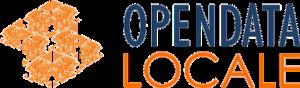 Logo OpenDataLocale