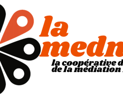 logo_principal_transp-1