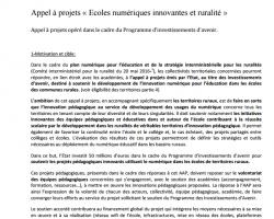 miniature_appel_projet_MEN-1