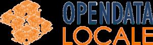 OpenDataLocale