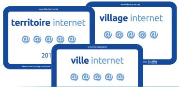 trois_panneaux_villes_internet-e1543501551617