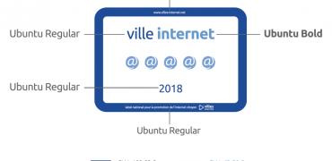 Charte-graphique-Panneaux-VI_2018-1
