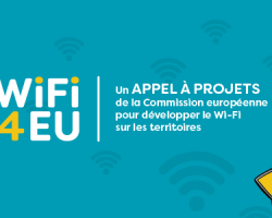 entente-dossier-wifi4eu_plan_de_travail_1