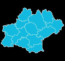 r36317_9_fr-lrmp_map