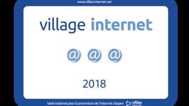 village-3-2018