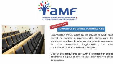 Simulateur-AMF