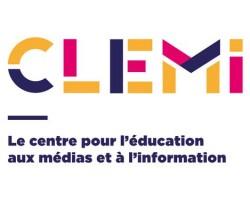 csm_Clemi_Logo_2_d70cee4215