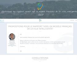 consultvox_consultation_villeintelligente