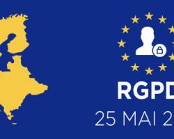 rgpd-25-mai-2018-buzznative