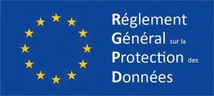 RGPD - Réglement Général sur la Protection des Données