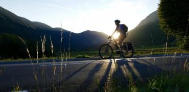 bike-1778118_1920