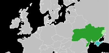 Ukraine_in_Europe_February_2015
