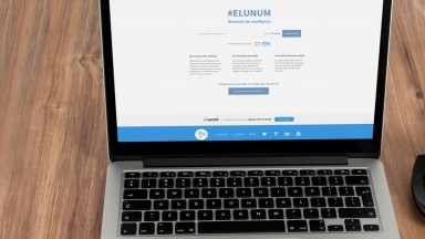 elunum_mockup_close