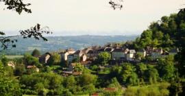 Ayen-une-commune-proche-de-la-nature-225643-