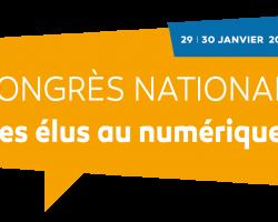 Logo-Congrès-national-des-élus-au-numérique-sans-baseline